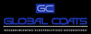 global coats - recubrimientos electrolíticos decorativos